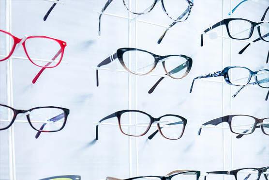 mas salud gafas
