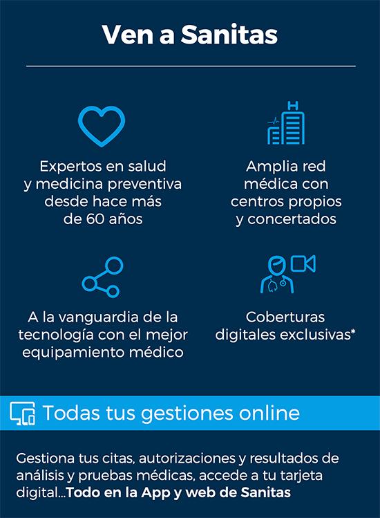 contratar seguro salud autónomos online