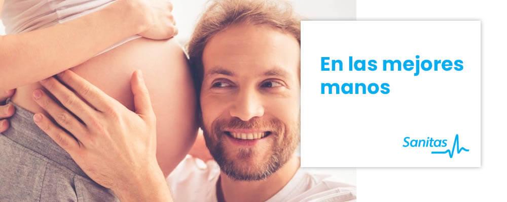 seguro salud asistencia parto